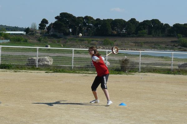 tournoi-fin-stage (17)