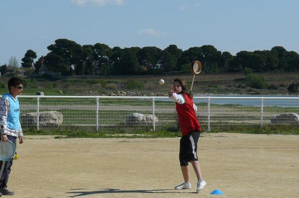 tournoi-fin-stage (18)