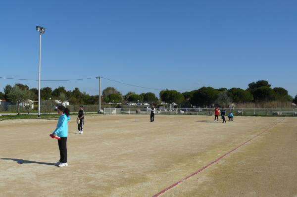 tournoi-fin-stage (2)