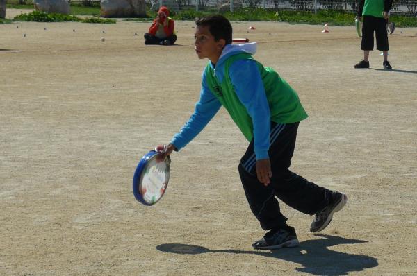 tournoi-fin-stage (22)