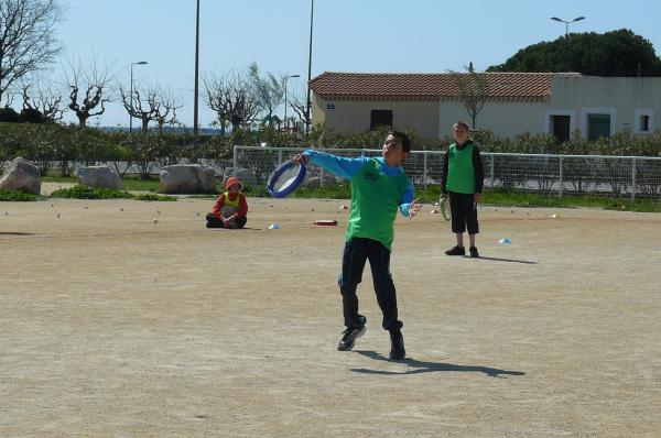 tournoi-fin-stage (23)