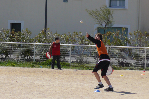 tournoi-fin-stage (26)