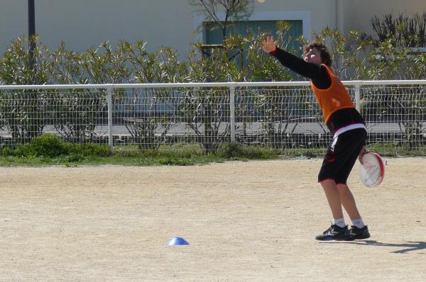 tournoi-fin-stage (28)