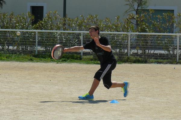 tournoi-fin-stage (33)