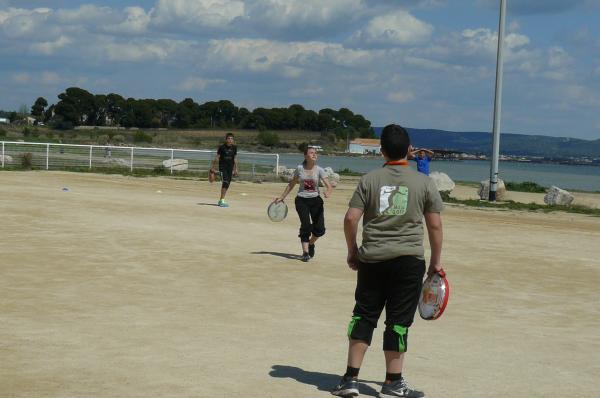 tournoi-fin-stage (35)