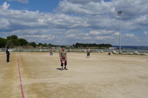 tournoi-fin-stage (36)