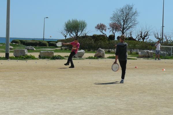 tournoi-fin-stage (39)