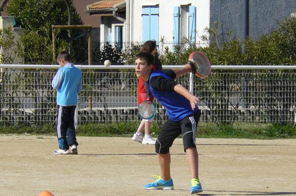 tournoi-fin-stage (4)
