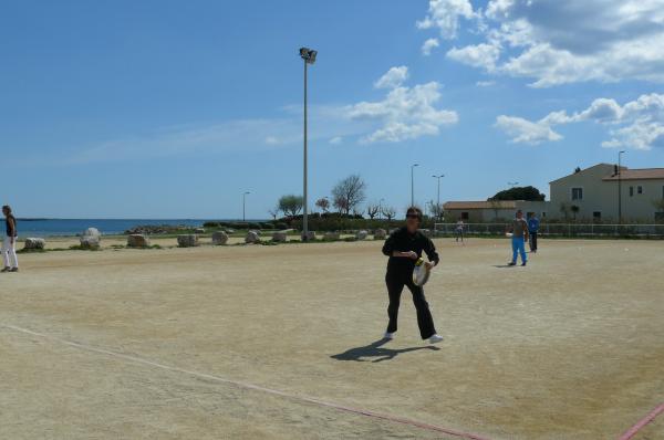 tournoi-fin-stage (41)