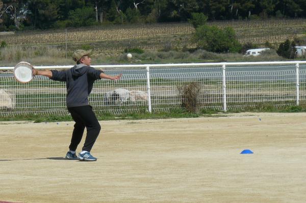 tournoi-fin-stage (42)