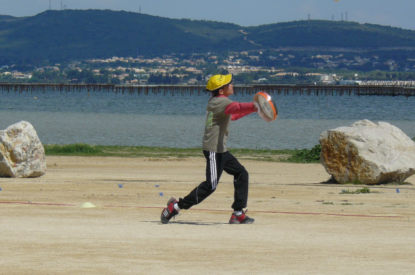 tournoi-fin-stage (43)
