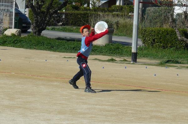 tournoi-fin-stage (9)