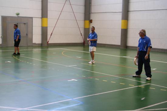 tournoi-pigngn-tambourin-sport (1)