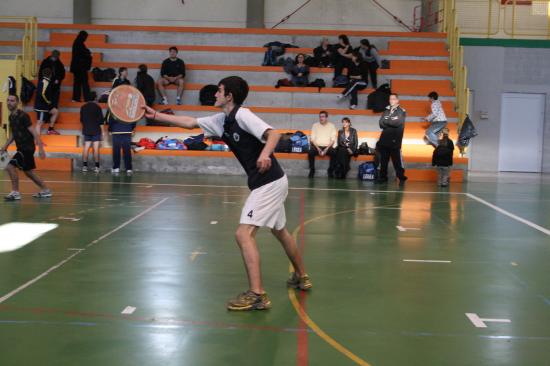 tournoi-pigngn-tambourin-sport (10)