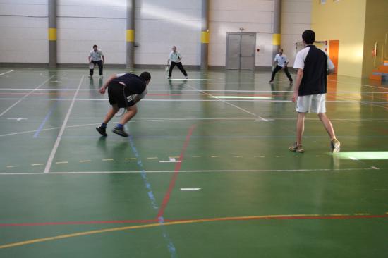tournoi-pigngn-tambourin-sport (11)