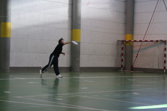 tournoi-pigngn-tambourin-sport (13)