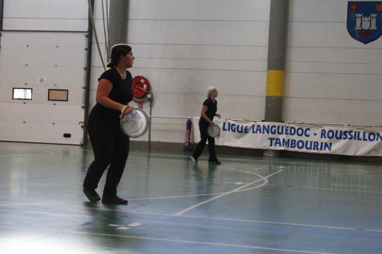 tournoi-pigngn-tambourin-sport (14)