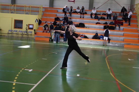 tournoi-pigngn-tambourin-sport (15)