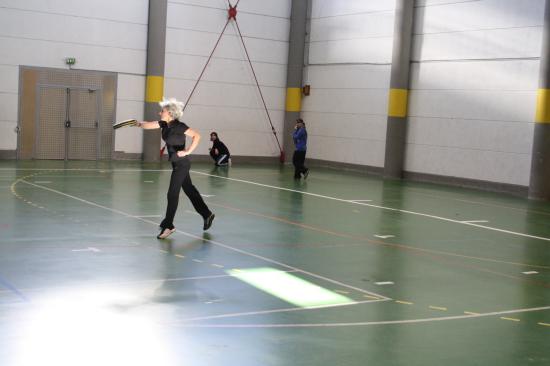 tournoi-pigngn-tambourin-sport (16)