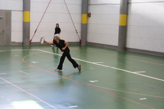 tournoi-pigngn-tambourin-sport (17)