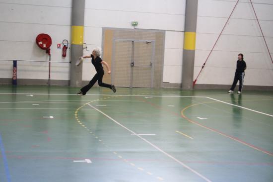tournoi-pigngn-tambourin-sport (18)