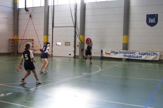 tournoi-pigngn-tambourin-sport (19)