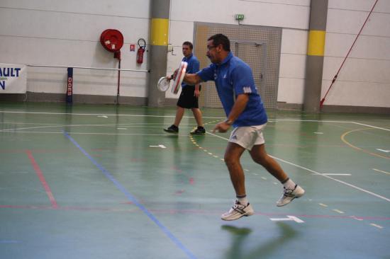 tournoi-pigngn-tambourin-sport (2)