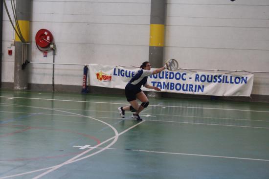 tournoi-pigngn-tambourin-sport (20)