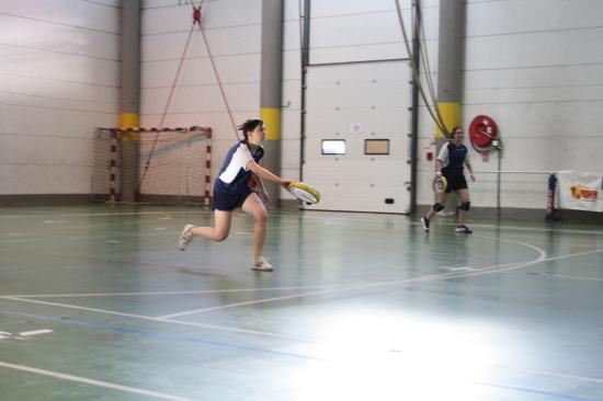 tournoi-pigngn-tambourin-sport (21)