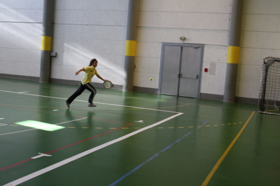 tournoi-pigngn-tambourin-sport (22)
