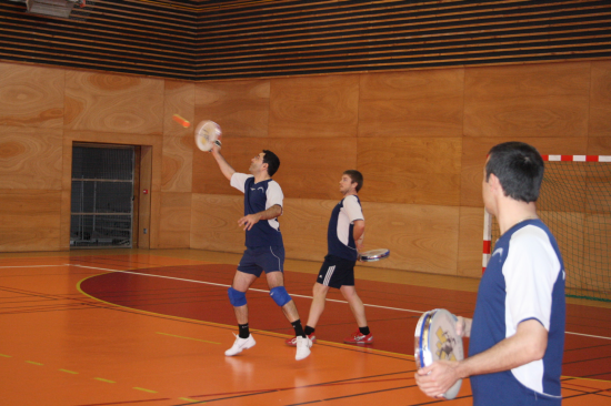 tournoi-pigngn-tambourin-sport (23)
