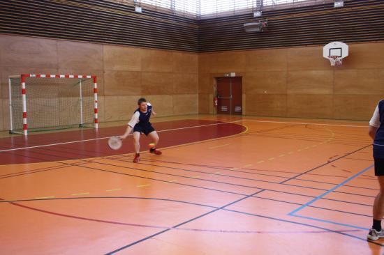 tournoi-pigngn-tambourin-sport (24)