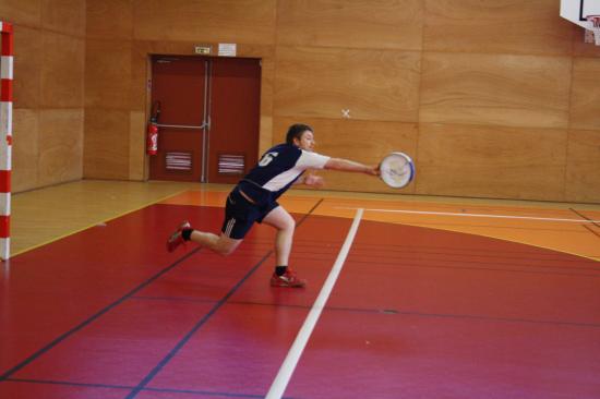tournoi-pigngn-tambourin-sport (25)
