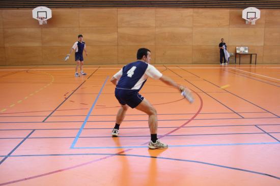 tournoi-pigngn-tambourin-sport (26)