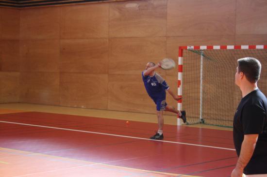tournoi-pigngn-tambourin-sport (27)