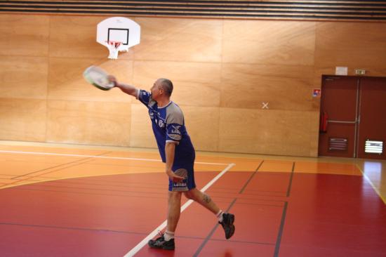 tournoi-pigngn-tambourin-sport (28)
