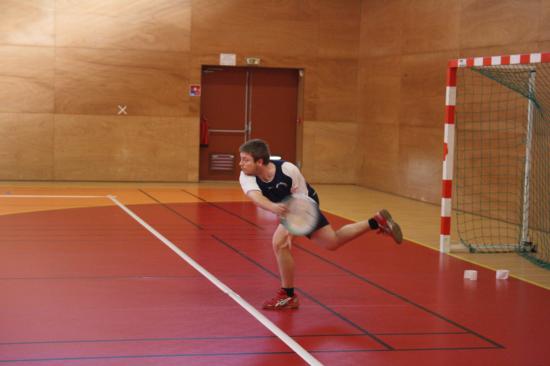 tournoi-pigngn-tambourin-sport (29)
