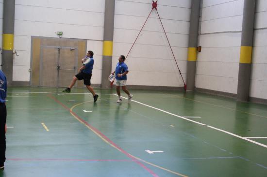 tournoi-pigngn-tambourin-sport (3)