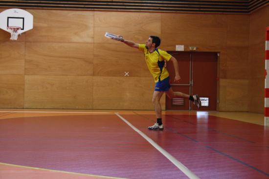 tournoi-pigngn-tambourin-sport (30)