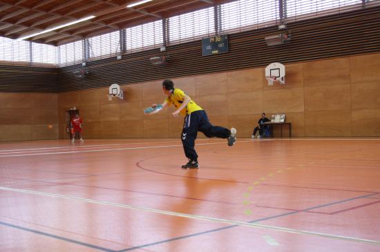 tournoi-pigngn-tambourin-sport (31)