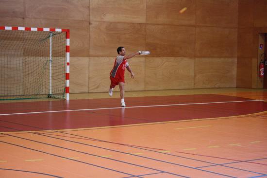 tournoi-pigngn-tambourin-sport (32)