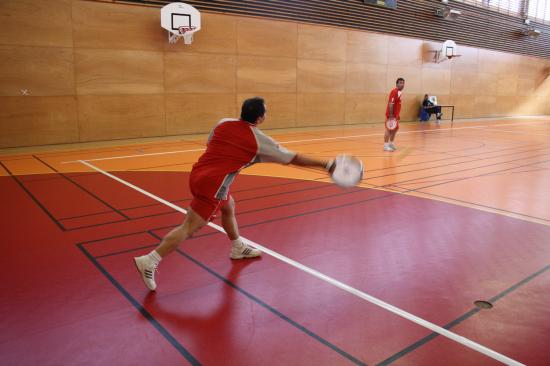 tournoi-pigngn-tambourin-sport (33)