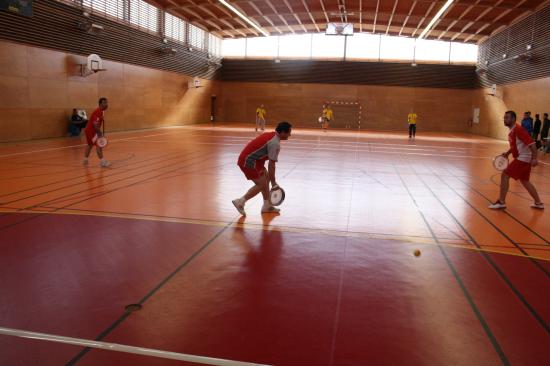 tournoi-pigngn-tambourin-sport (34)