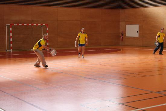 tournoi-pigngn-tambourin-sport (35)