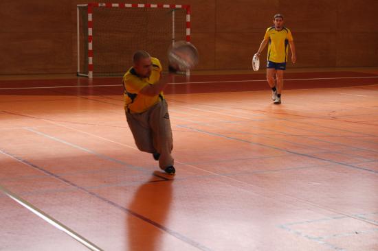 tournoi-pigngn-tambourin-sport (36)