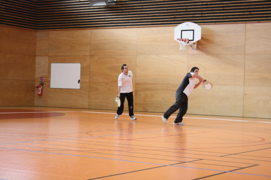 tournoi-pigngn-tambourin-sport (37)