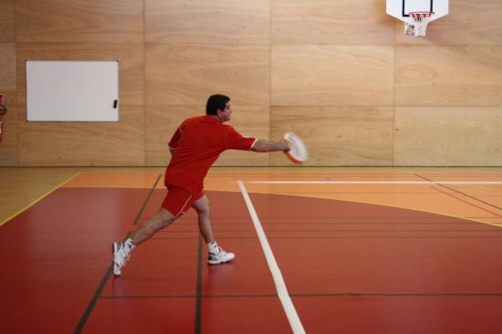 tournoi-pigngn-tambourin-sport (38)