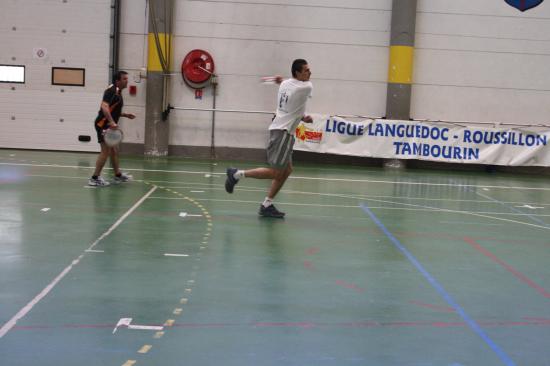 tournoi-pigngn-tambourin-sport (39)