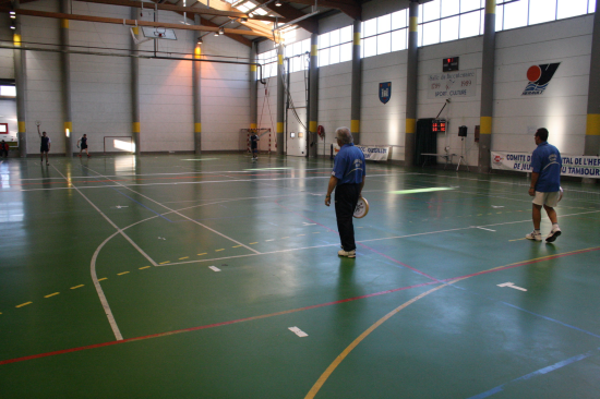 tournoi-pigngn-tambourin-sport (4)