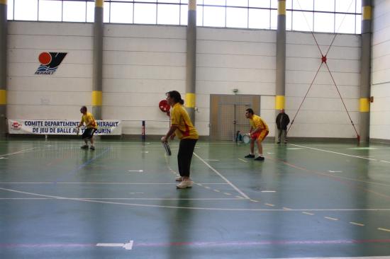 tournoi-pigngn-tambourin-sport (40)